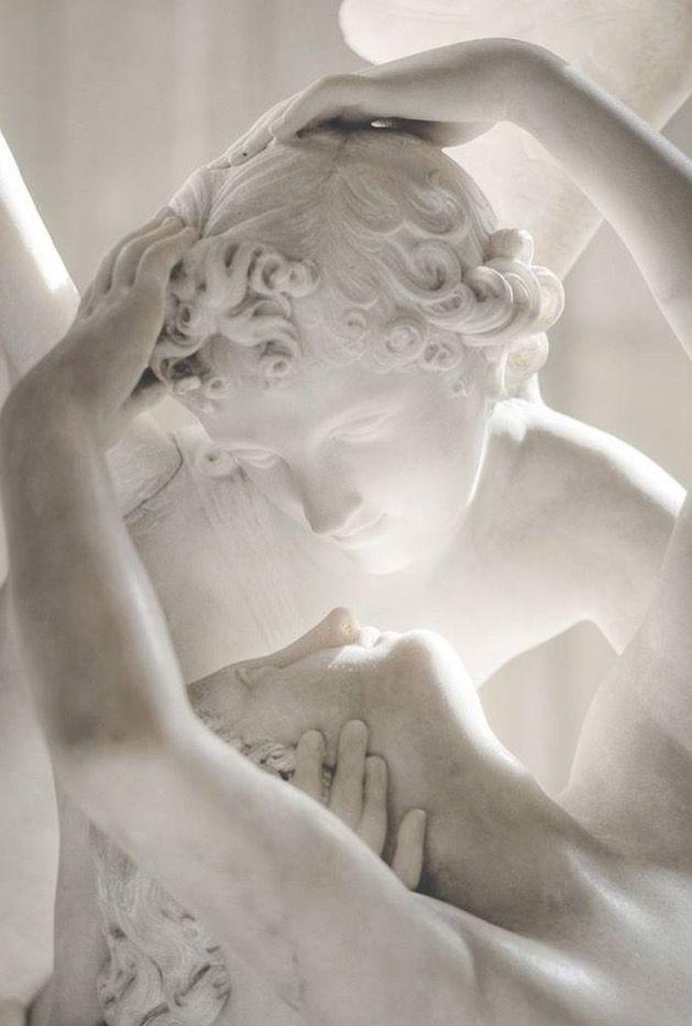 www.joliesse.ru   вдохновение скульптура искусство мрамор