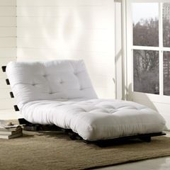 Lounge futon