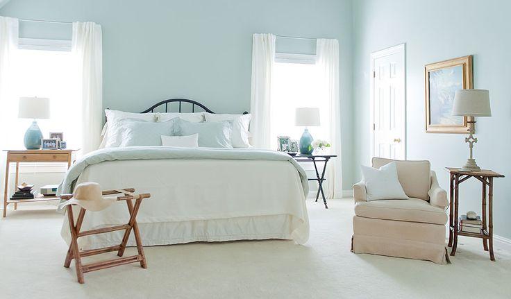 269 Best Images About Carpet On Pinterest Carpet Styles