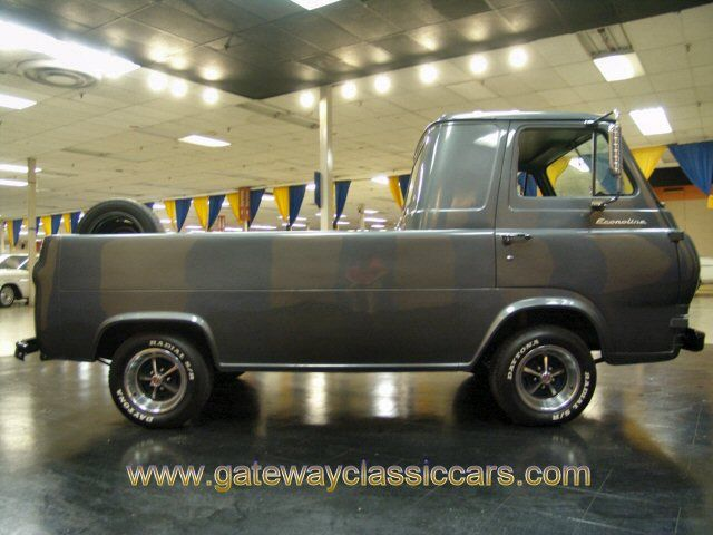 1965 Chevy Van For Sale Craigslist Best Car Update 2019 2020 By
