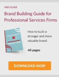 A 10 Step Brand Development Strategy for Your Professional Services Firm   Hinge Marketing