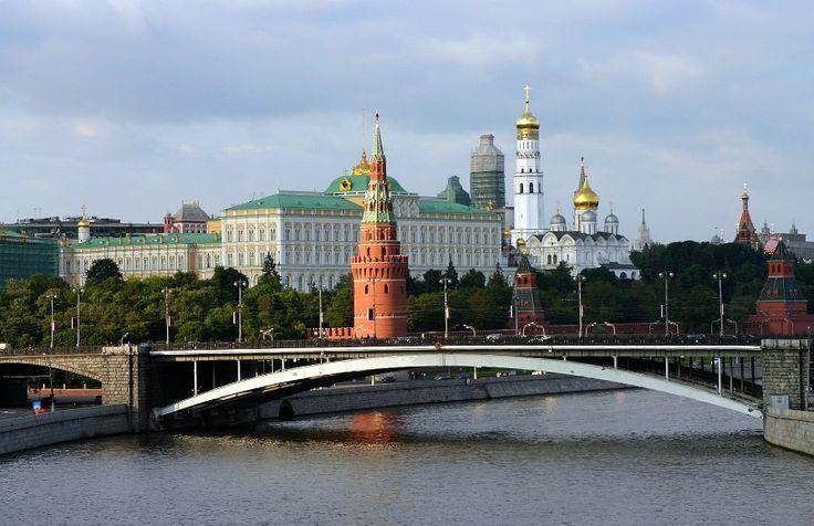 #Москва  Социальные услуги населению #Соцфактор