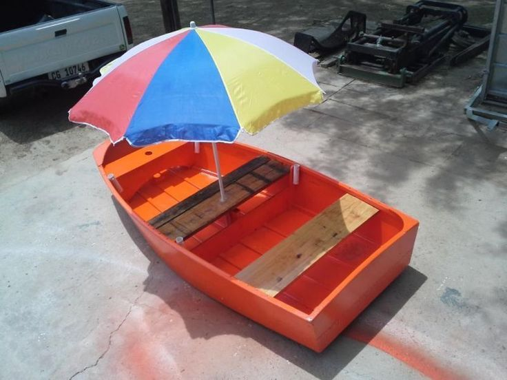 Aluminum Flat Bottom Boat Woodworking Projects Amp Plans