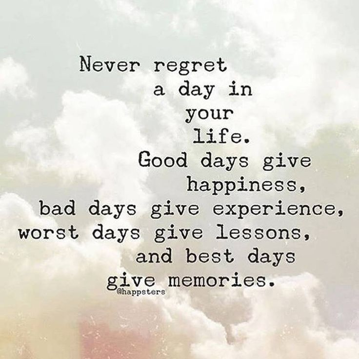 1000 Regret Love Quotes On Pinterest: Best 25+ No Regrets Quotes Ideas On Pinterest
