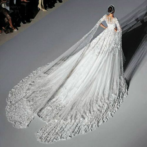 "pinkwinged: "" Ralph and Russo """