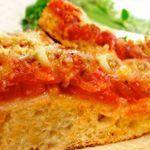 Ricette Siciliane - Pane e pizza