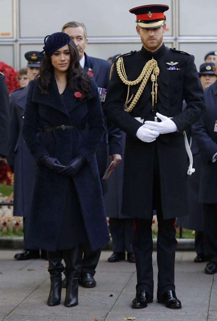 Royals Prince Harry Prince Harry Body Prince Harry Casual Prince Harry Son Prince Harry Mariage Prin Prince Harry And Meghan Meghan Markle Prince Harry