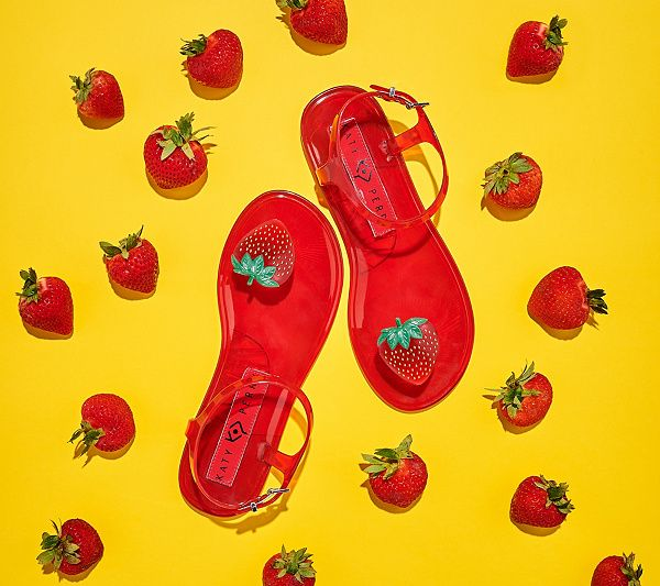Katy Perry Geli Sandals Sale