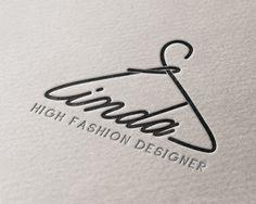 Megaäge logo