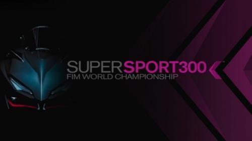 Sport: #Nasce il #Campionato Mondiale FIM Supersport 300 (link: http://ift.tt/2cTG9hg )