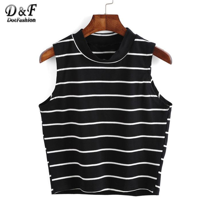 Cheap tank height, Buy Quality tank top tees directly from China tank top knit pattern Suppliers:                     New Summer Style 2016 Women Fashion Sheinside Blusas Navy Spaghetti Strap Casual V Neck Backless Chi