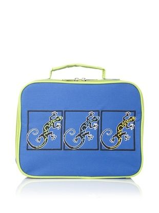 72% OFF Cocolime Iggy Lunchbox