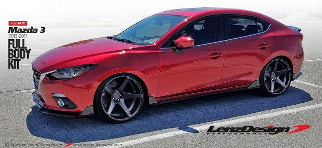 Pin On Rines Mazda 3