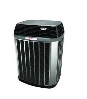 AAA Air Conditioning Service – Baton Rouge, La, AC Repair #air, #conditioning, #baton #rouge, #louisiana, #ac http://solomon-islands.remmont.com/aaa-air-conditioning-service-baton-rouge-la-ac-repair-air-conditioning-baton-rouge-louisiana-ac/  # AAA Air Conditioning Service brings over 44 years of professional HVAC experience to residential and light commercial customers of Baton Rouge, La. Parish and all surrounding areas. As a third-generation, family owned and operated business, AAA Air…