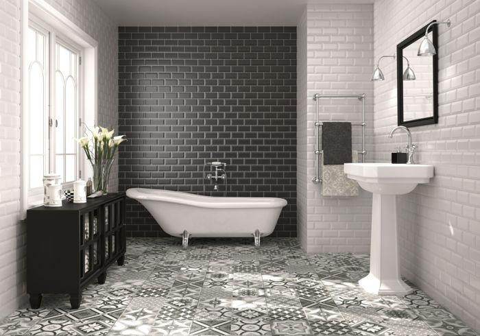 100+ best badezimmer images by eve b on Pinterest Bathroom