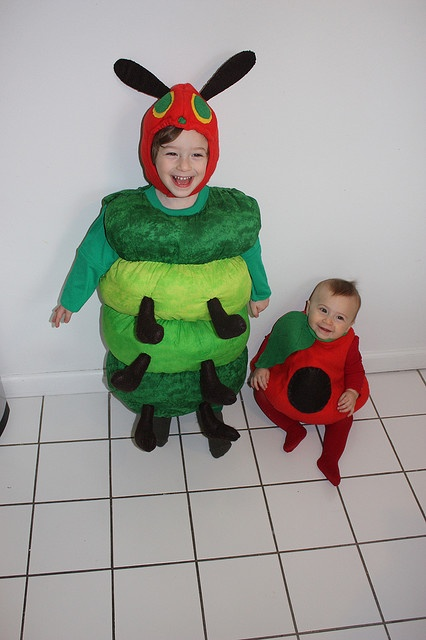 27 best hungry caterpillar costume ideas images on pinterest caterpillar costume costume. Black Bedroom Furniture Sets. Home Design Ideas