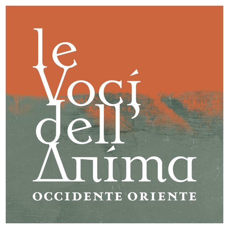 """Dai un'occhiata al mio progetto @Behance: """"Comune di Bari - Le Voci dell'Anima"""" https://www.behance.net/gallery/46367117/Comune-di-Bari-Le-Voci-dellAnima"""