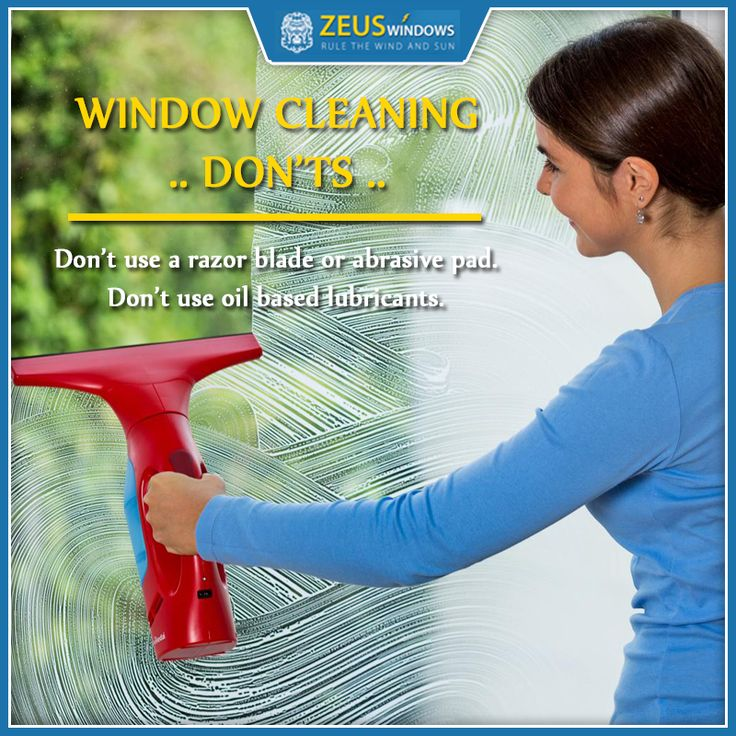 Tips For Cleaning Windows: 31 Best Amazing Tips And Facts About Hurricane Images On