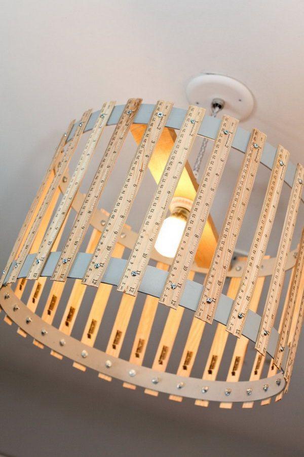 Reciclagem no Meio Ambiente – O seu portal de artesanato com material reciclado 9 Ideias de Artesanato com Molduras Velhas