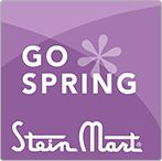 Napa or Miami? Play Stein Mart's Go Spring Getaway Giveaway sweepstakes, and you and two friends could be packing your bags! Enter now: bit.ly/gospring #GoSpring