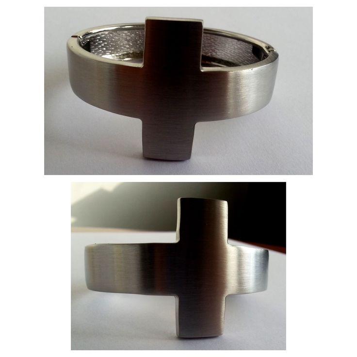 ref m034 plateada $15.000 http://www.berakabisujoyas.com/?f_checkoutResult=cancel#!product/prd1/3318982941/m034