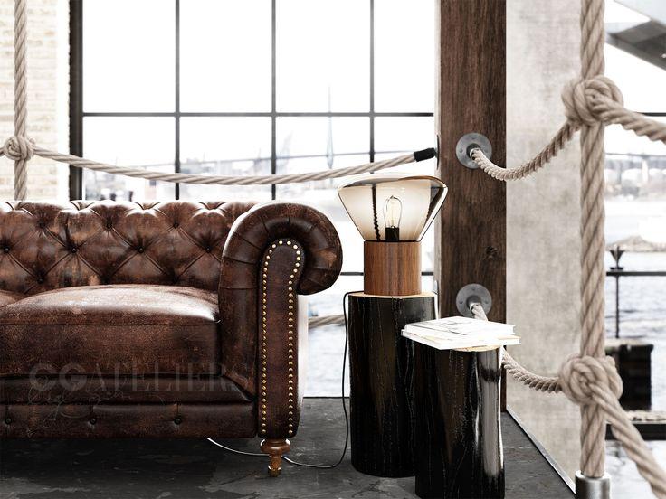 #CGATELIERS #CGI #design #interior #interiors #styling #architecture #architect #decoration #interiorstyling #art #details #mood #inspiration #inspo #space #decor #lighting #loft #concrete #furniture #boconcept #sofa #carmo #stairs #riva1920 #table #nerio #toscot #eichholtz