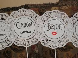 photoprops wedding - Google 検索
