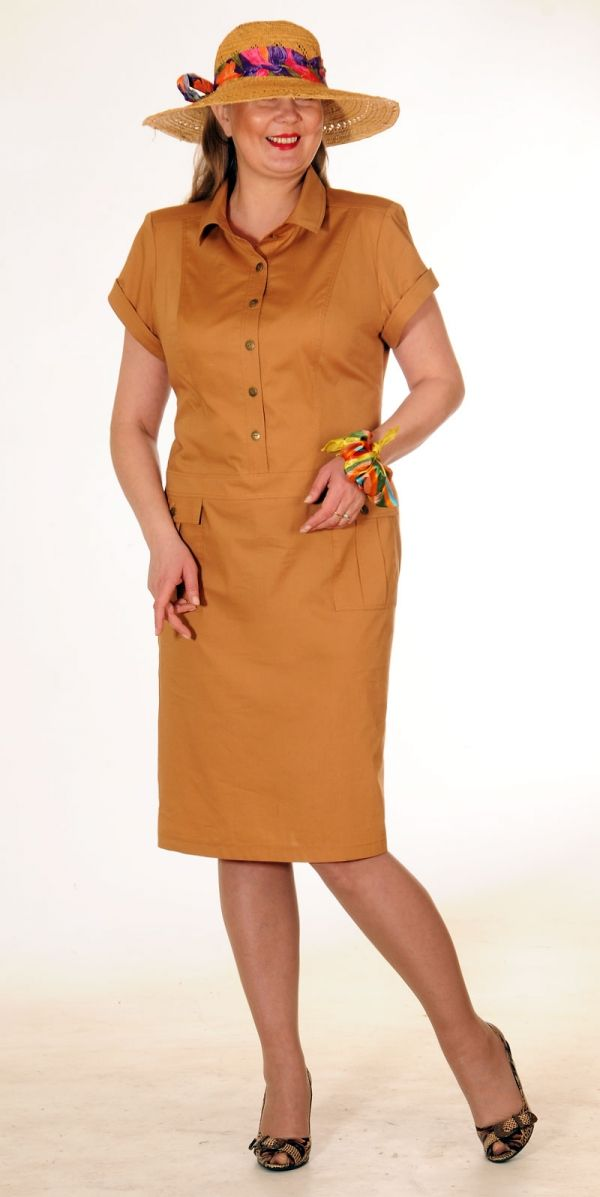 платье сафари для полных женщин: 18 тыс изображений найдено в Яндекс.Картинках