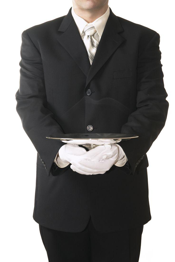 Vocabulario util: criada- anticuado (sirviente, doméstico)