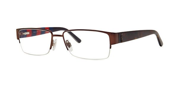 Frames | POLO | PH1140 | ProductName | OPSM