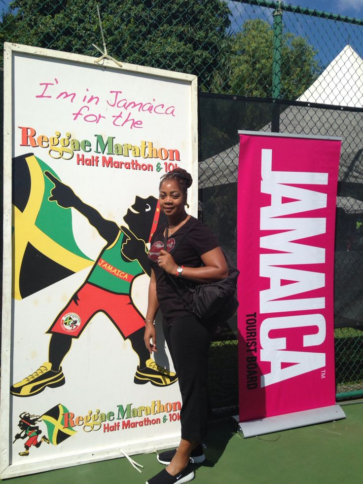 memorial day reggae concert nyc