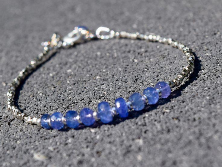 December Birthstone Lapis Lazuli third eye chakra blue gemstone bracelet Welo Fire Opal Bracelet womens gift