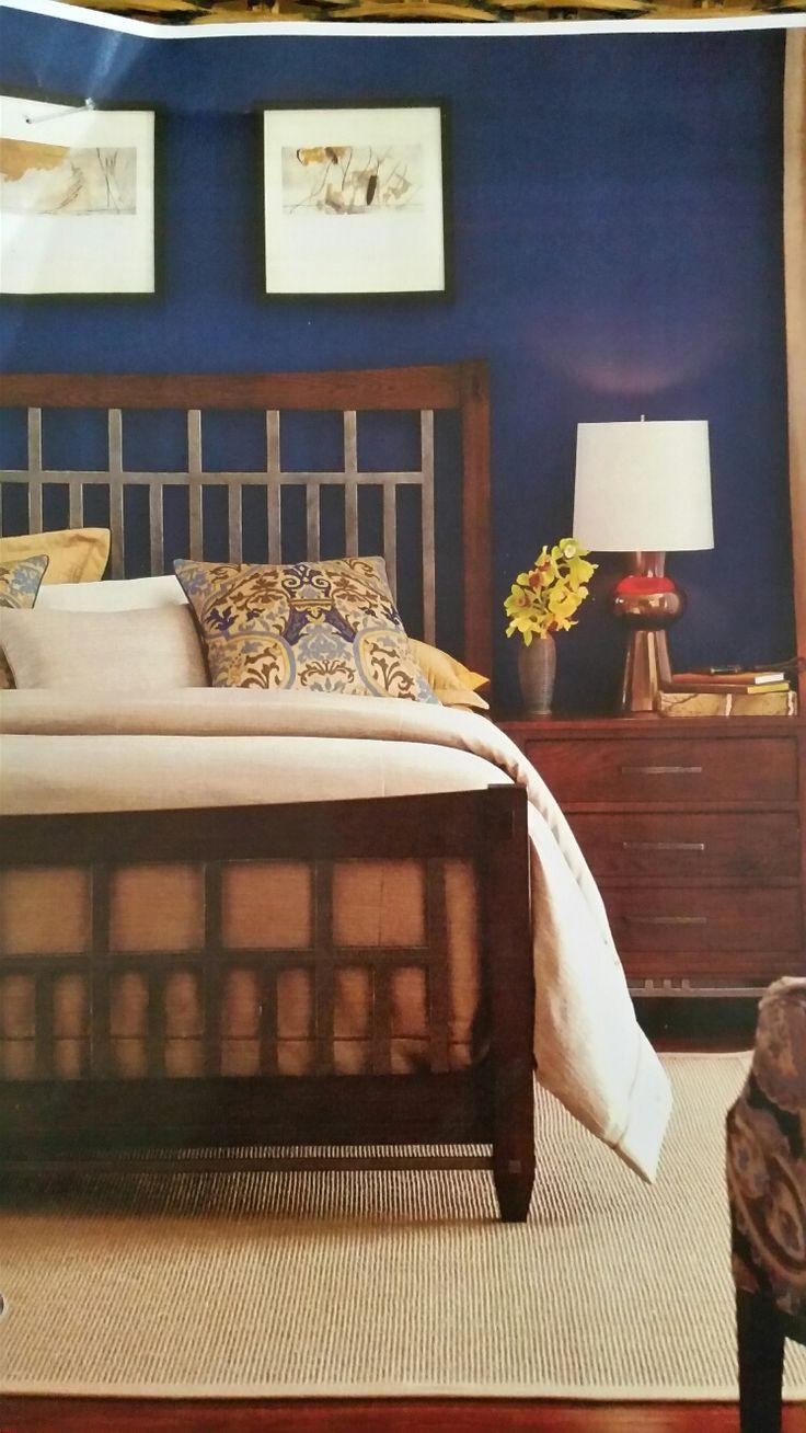 Guest Room Furniture - Kincaid. Bedroom ...