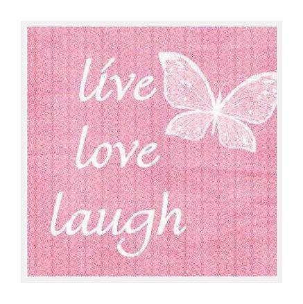 74 best Live love laugh images on Pinterest | Live laugh love ...