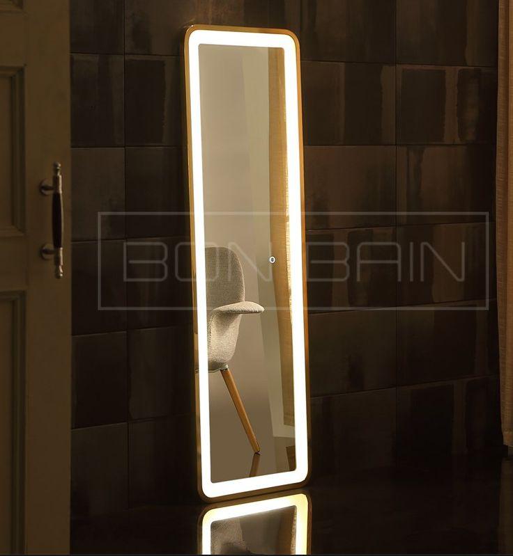 Les 25 meilleures id es de la cat gorie miroirs pleine for Miroir dans la chambre