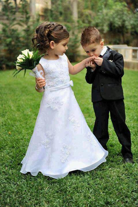 flower girl & boy cuteness http://www.weddingmusicproject.com/wedding-sheet-music/ http://www.weddingmusicproject.com/wedding-sheet-music/wedding-piano-sheet-music/ http://www.weddingmusicproject.com/#all