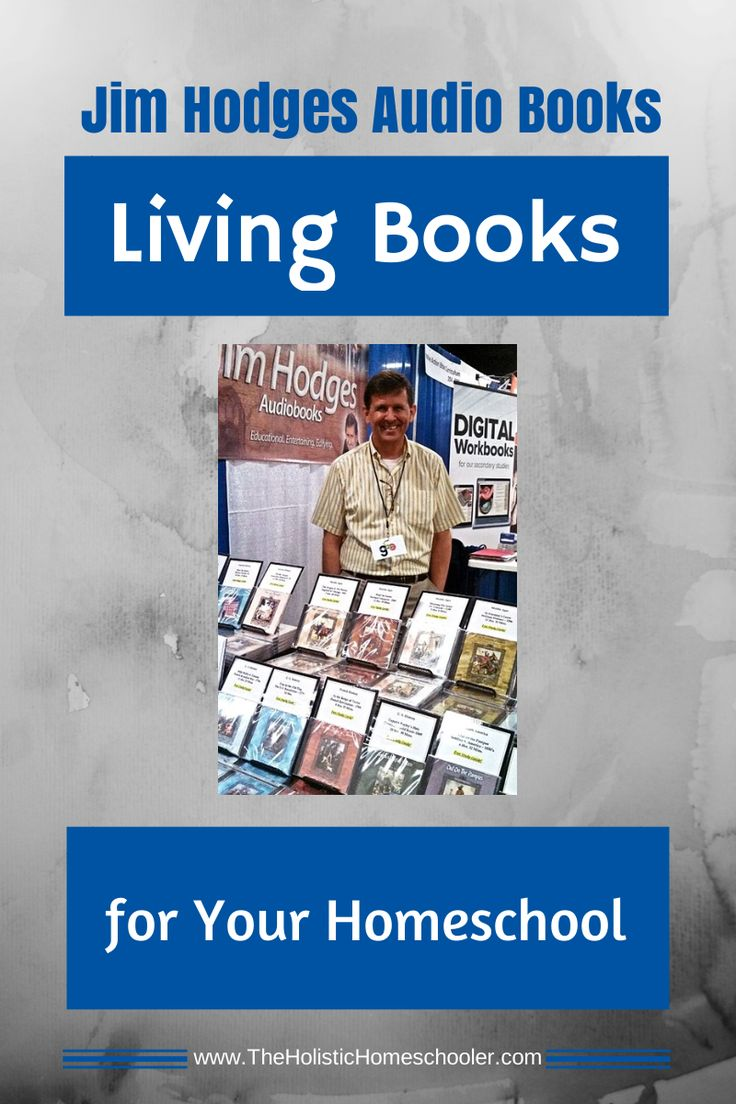 40 best homeschool images on pinterest free printable free jim hodges audio books are the perfect edition to any homeschool theyre particularly fandeluxe Image collections