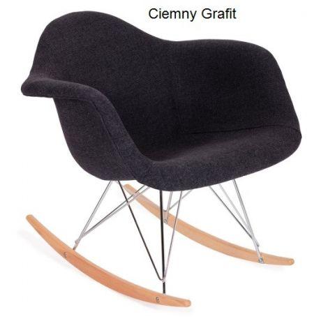 Krzesło PLUSH RAR
