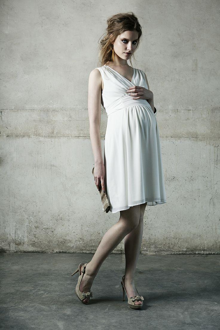 Noppies Mum Basics #noppies #maternity #pregnant #zwanger #stylethebump #maternityfashion #fashion