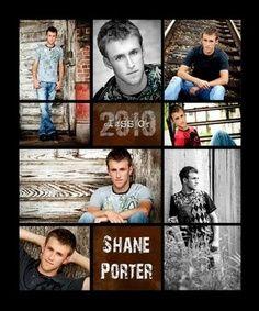 Senior Picture Poses For Guys | senior guys