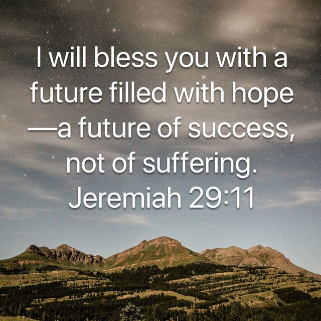 God Is So Good He Desires Good For Us Lord I Pray Healing Upon Her