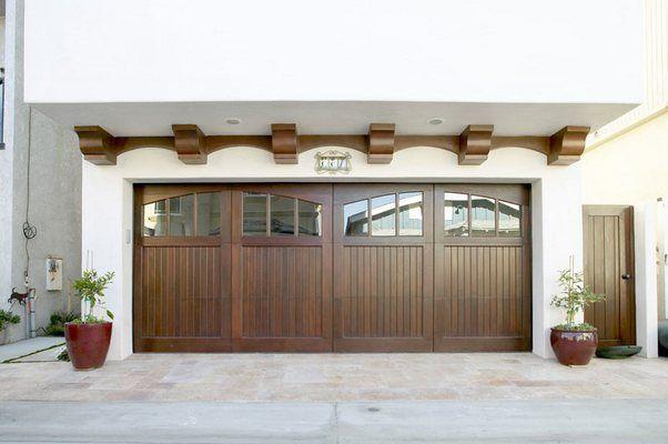 Martin Garage Door Opener Replacement Parts