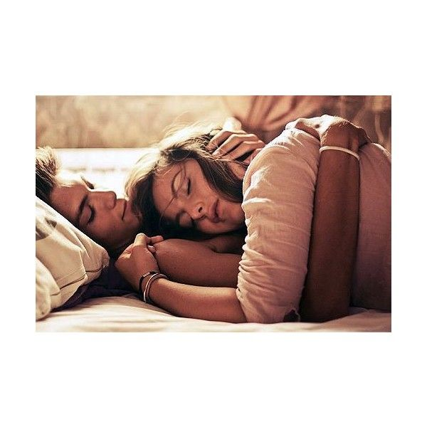 #cute couples #cuddling couples ❤ liked on Polyvore featuring couples, backgrounds, cute, pictures and them