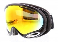 OAKLEY A-FRAME 2.0 OO7044 59-631 Masque de ski