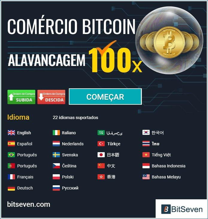 como ganhar dinheiro com commercio de bitcoin helix bitcoin