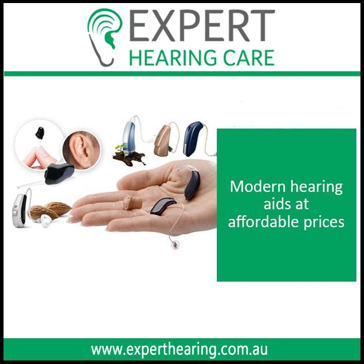 We do a full hearing assessment which will diagnose your hearing loss & steer us towards the kind of hearing aids that will suit you best. Visit us today: http://bit.ly/2icurnR #ExpertHearingCare