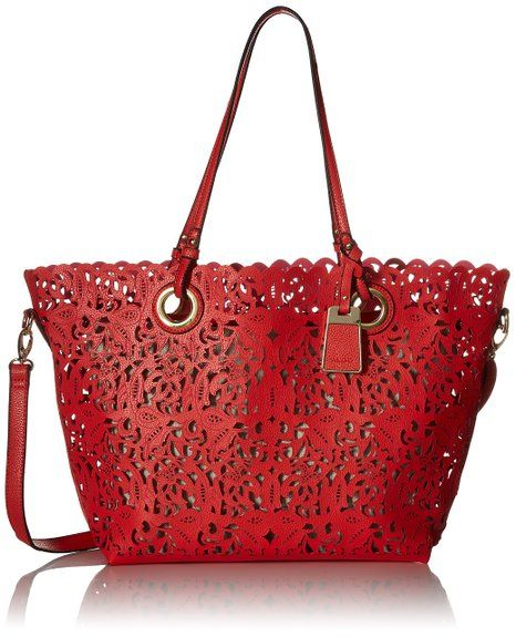 71 best images about Bags & Purses on Pinterest