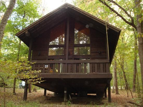 25 best brown county ideas on pinterest for Ponte coperto cabina brown county