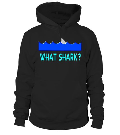 """# Funny Swimmer Shirt For Shark Lovers .  Special Offer, not available in shops      Comes in a variety of styles and colours      Buy yours now before it is too late!      Secured payment via Visa / Mastercard / Amex / PayPal      How to place an order            Choose the model from the drop-down menu      Click on """"Buy it now""""      Choose the size and the quantity      Add your delivery address and bank details      And that's it!      Tags: You know what week it is! Here's a loves…"""