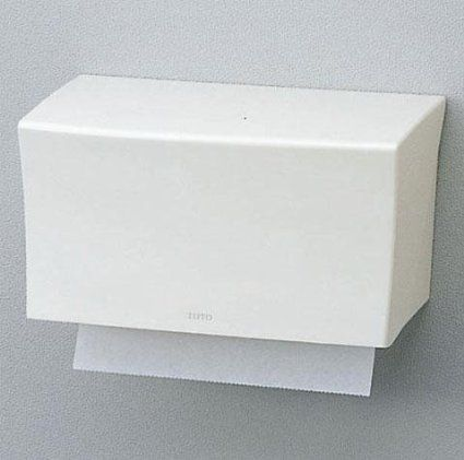 TOTO YKT100R ペーパータオルホルダー 樹脂製